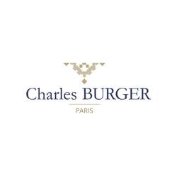 Charles Burger - Tissus d'ameublemen