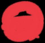 pizza-hut-logo-png-transparent.png