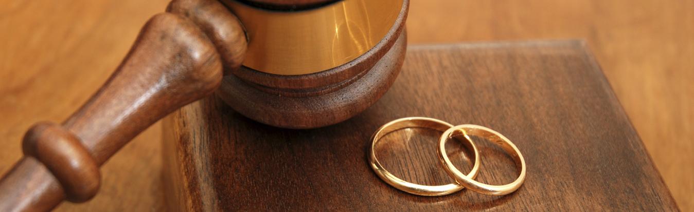 Divorce Lawyer, Child Attorney, DUI, Criminal Lawyer | Dixon, IL