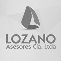 lozano.jpg