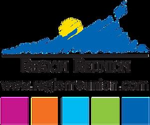 logo-region-reunion-institutionnel.png