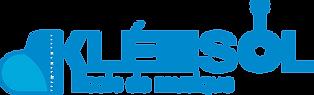 kds_logo_new.png