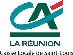 Logo du Crédit Agricole St Louis.jpg