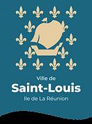 Nouveau logo mairie de St-Louis.png