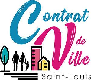 Contrat de ville de St Louis Logo.jpg