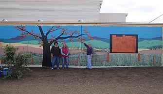 Mural - Catherine Carolyn Sandra.jpg