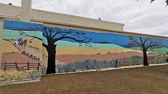 Kempton Mural March 2020.jpg