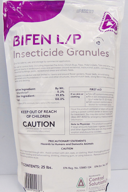 Bifen L/P Granules