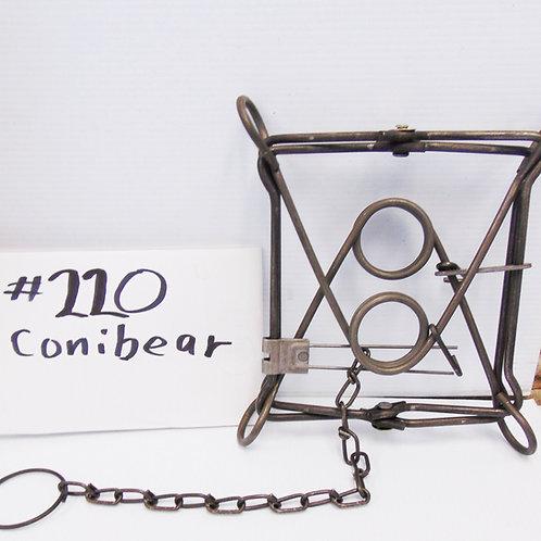 Conibear 220 Trap