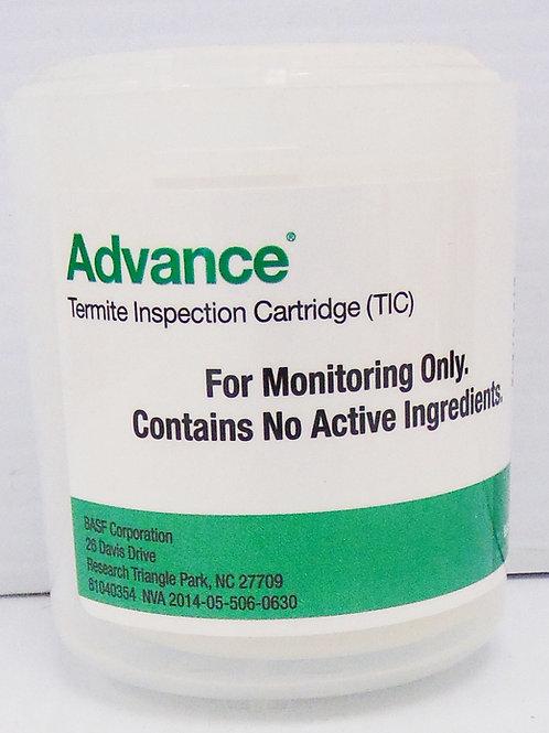 Advance TBS (Termite Bait Stations)