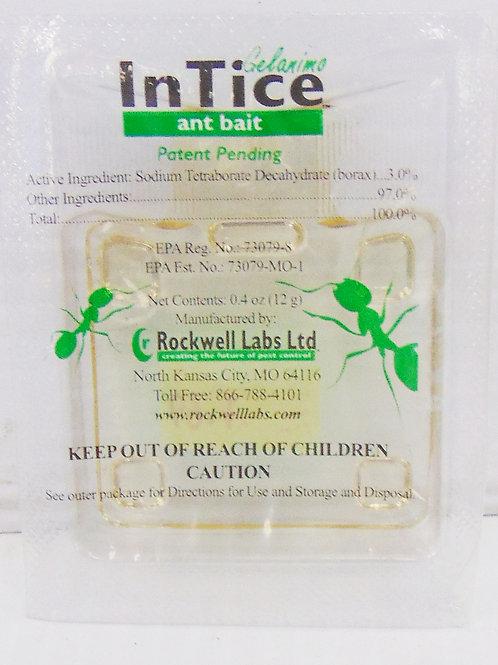 InTice Ant Bait Gel