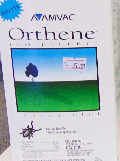 Orthene
