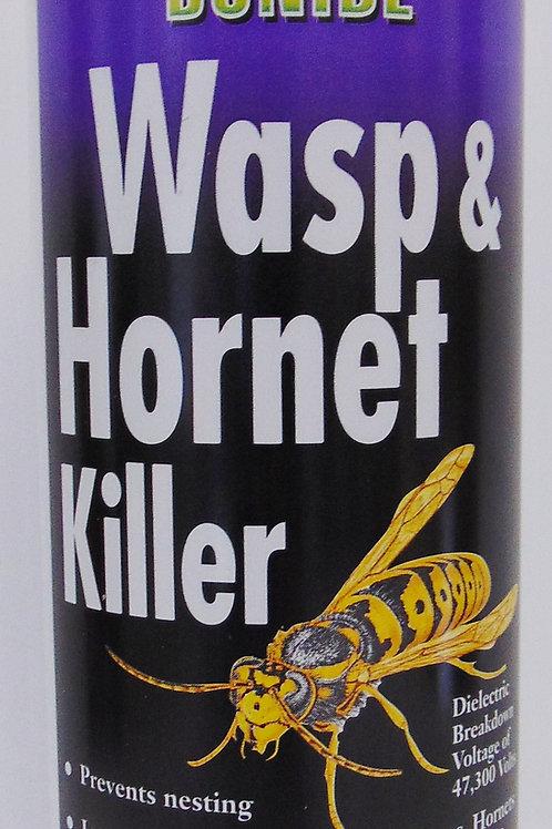 Bonide Wasp Killer