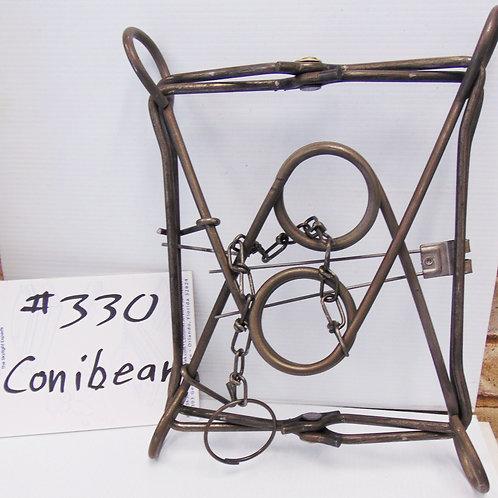 Conibear 330 Trap