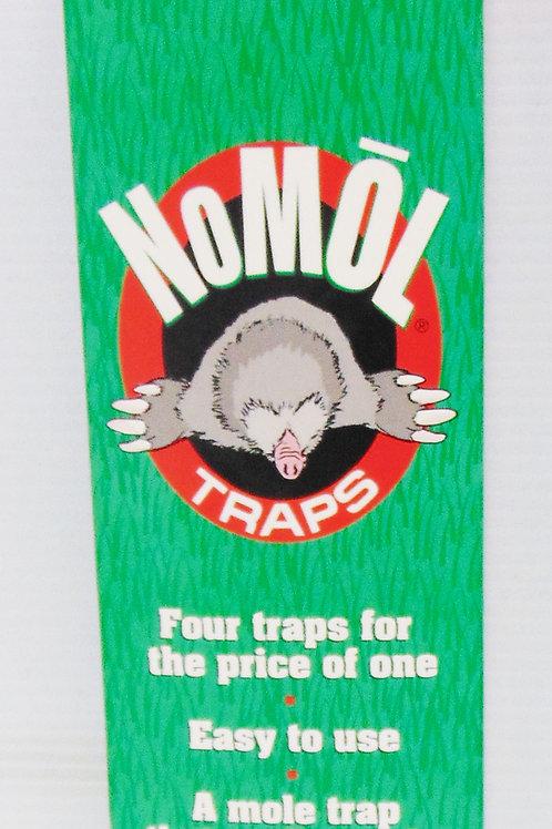 NoMol Traps