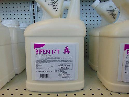 Bifen I/T