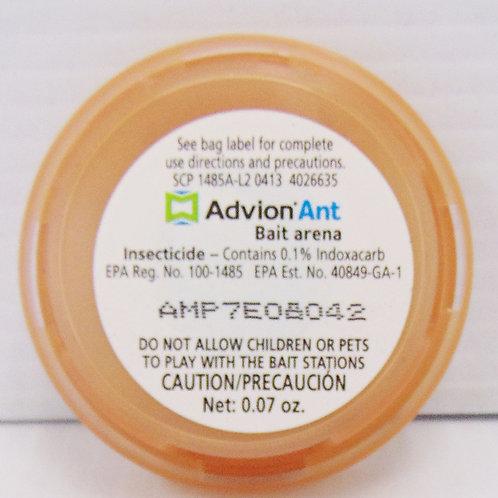 Advion Fire Ant Bait