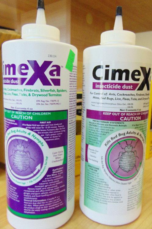 CimeXa