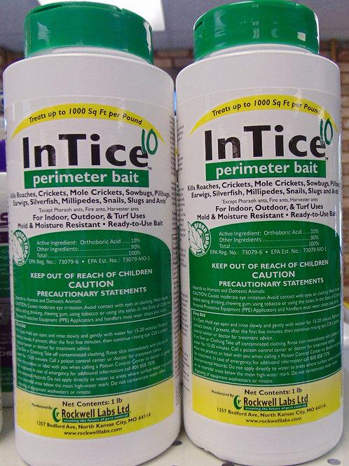 InTice Perimeter Bait
