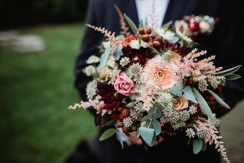 Svatebni_kytice