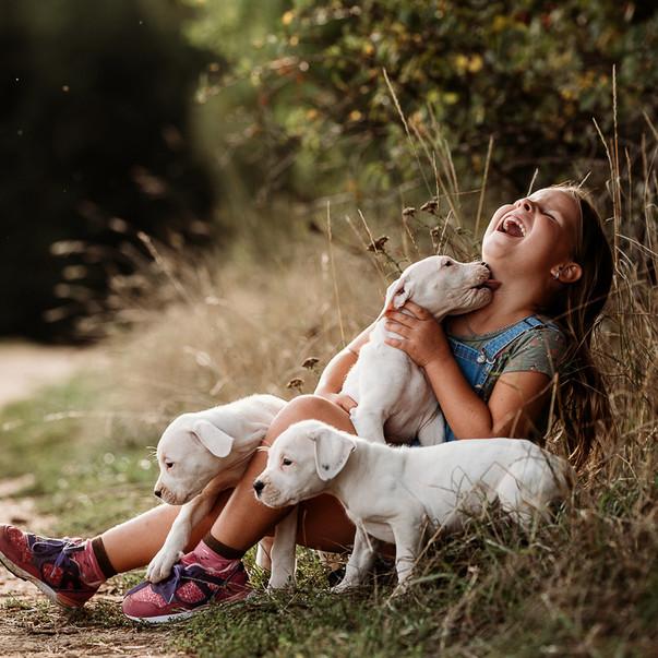 detska fotografie_Jihlava