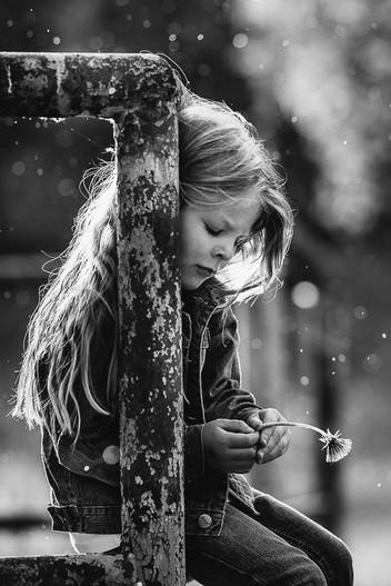 detska_fotografie_Jihlava