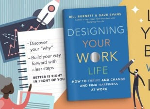 Designing%20Your%20Work%20life-%20event-