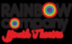 RCYT_Logo.png