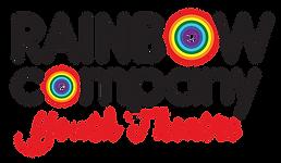 Rainbow Company Youth Theatre