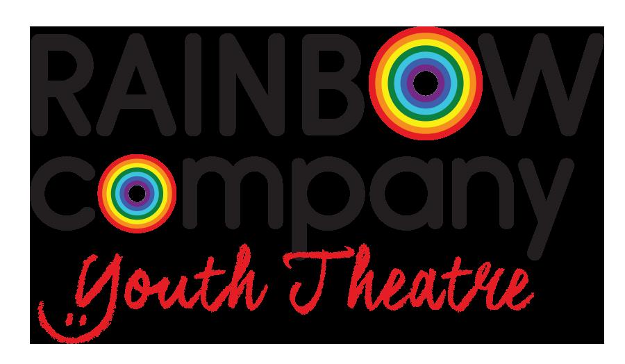 AUDITIONS | rainbow-company