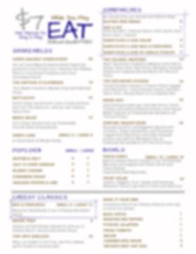 Eat @BoardwalkPTBO - Jan6:2020.jpg