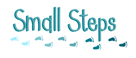SmallStepslogo Sept.png