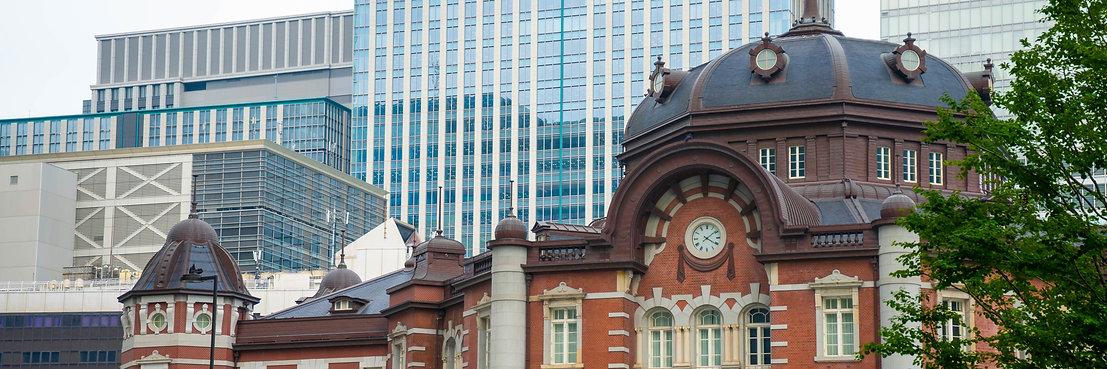 東京駅HP.jpg