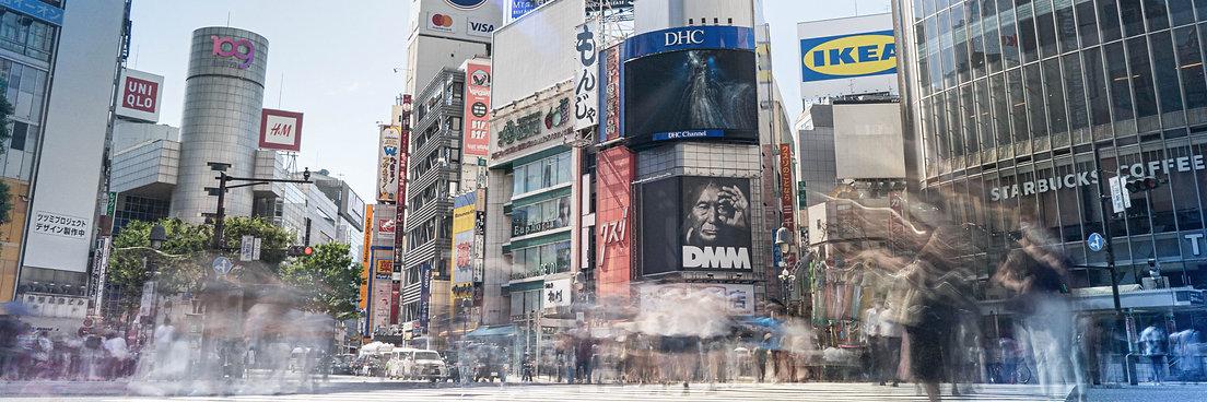 渋谷HP.jpg