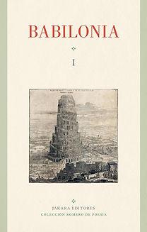 Babilonia 4.jpg