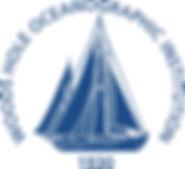 WHOI_logo blue.jpg