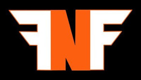 Making a difference: The Fill Neyland Fund