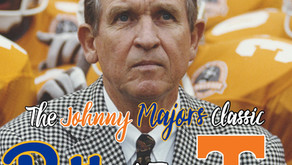 AVCIS predictions: Pittsburgh versus Tennessee, The Johnny Majors Classic