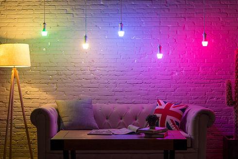 wireless_smart_lights.jpg