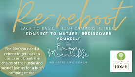 Copy of Recharged retreat (5).png