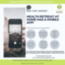 mobile ap ad.jpg