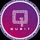 Logo Qubit Publicaciones Digitales.png