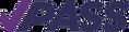 pass-logo.png