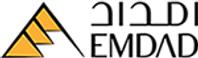 Emdad Logo.png