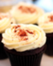 rv_cupcakes_edited.jpg