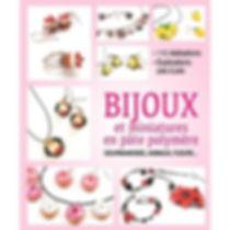 Bijoux-et-miniatures-en-pate-polymere_edited.jpg