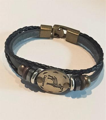 Bracelet astro
