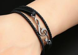 Bracelet pour homme