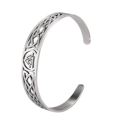 Bracelet nordique 2