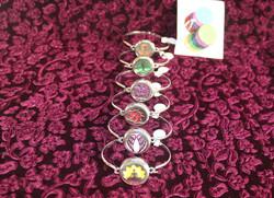Bracelets diffuseur